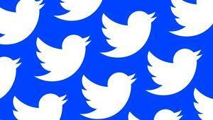 Twitterda mavi tik nasıl alınır Yeni dönem başlıyor
