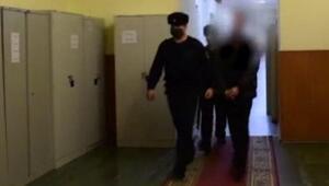 Rusyada 6 aylık bebek susuzluktan öldü