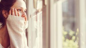 Pandemi sürecinde artan depresyon çeşitli ağrıları tetikleyebilir