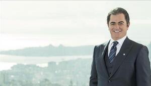 Denizbank Genel Müdürü Ateş: Türkiye şampiyonlardan biri
