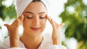 Kış aylarında cildimizi nasıl korumalıyız İşte uzmanından tavsiyeler...