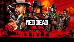 Red Dead Online, Önümüzdeki Hafta 4.99$ Fiyatla Bağımsız Olarak Piyasaya Sürülecek
