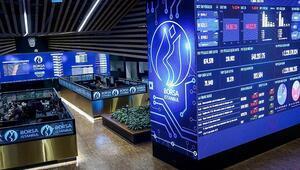 Son dakika... Borsa İstanbulun yüzde 10luk payı için imzalar atıldı