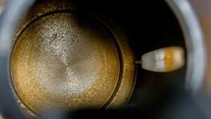 Çaydanlıktaki kireç nasıl temizlenir