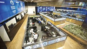 Borsa İstanbul'un yüzde 10'u Katar'ın