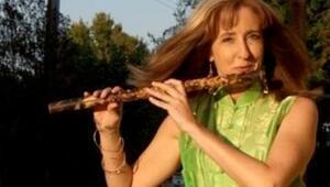 Klasik müzik dünyasının 'çukur'u