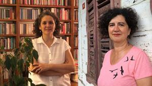 'Feminist hareketin bu topraklardaki gücünü  bize tekrar hatırlattı'
