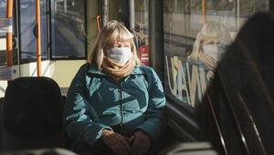 Moldovada koronavirüs rekoru