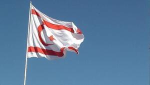 KKTCden Avrupa Parlamentosunun aldığı Kapalı Maraş kararına sert tepki