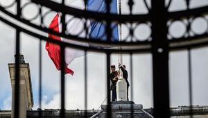 Son dakika haberi: Fransa Dışişlerinden Dağlık Karabağ açıklaması