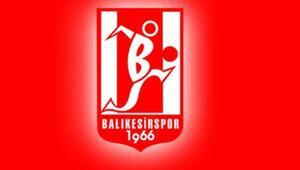 Son Dakika Haberi | Balıkesirsporda 8 futbolcu ve 3 personelin Kovid-19 testi pozitif çıktı