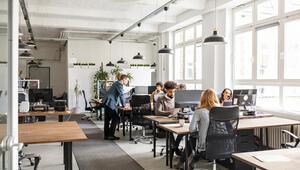 Çalışmak için en iyi şirketler 2020 listesi açıklandı Çok şaşıracaksınız...