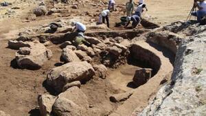 Son dakika haberler: Karahantepe nerede Karahantepe Göbeklitepeden eski mi
