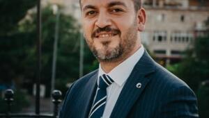 Ürgüp Belediye Başkanı Mehmet Aktürk kimdir, kaç yaşında İşte Mehmet Aktürk'ün biyografisi