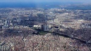 İstanbula umut projesi İşte o önlemler