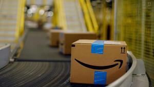 Amazon.com.tr'nin Gülümseten Cuma fırsatları başladı