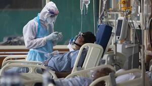 Aralarında doktorların da olduğu 6 kişiye organ kaçaklığından hapis