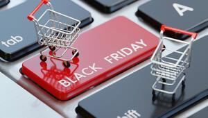 Black Friday nedir İndirim günleri nasıl başladı