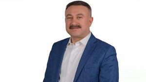 Son dakika haberler: AK Parti Milletvekili Hacı Özkan hastaneye kaldırıldı
