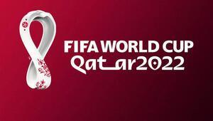 2022 Dünya Kupası Avrupa Elemelerinin torbaları açıklandı Milli Takım...