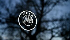 UEFAdan Murat Çolak ve Fatma Özlem Tursuna görev