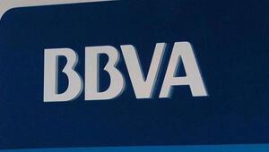 BBVA ile Sabadell arasında anlaşma çıkmadı