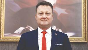 Son Dakika: Son dakika haberler... İçişleri Bakanlığından Serdar Aksoy açıklaması