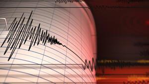 Kocaeli ve çevresi için deprem bilgilendirme sistemi geliştirilecek