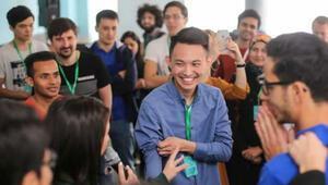 Kazan İİT Genç Girişimciler Forumu'nda yılın en iyi girişimleri seçilecek