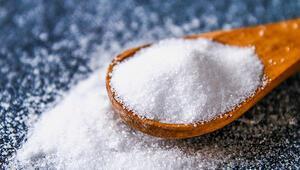 Bu öneriler tuz tüketimini azaltmanıza yardımcı olabilir