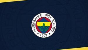 Fenerbahçe Karacabey Belediyespor Ziraat Türkiye Kupası maçı ne zaman