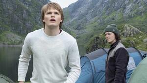 Ragnarok 2.sezon ne zaman yayınlanacak