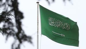 Suudi Arabistandan Türkiye ile ilişkilerde yakınlaşma sinyalleri
