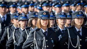 2020-2021 polis alımı başvuruları ne zaman yapılacak