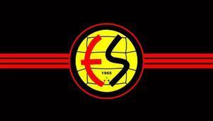 Son dakika | Eskişehirsporda 4 kişinin koronavirüs testi pozitif 3ü futbolcu...