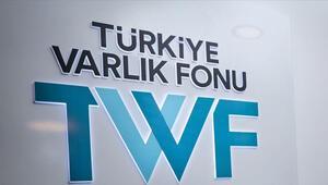 Cumhurbaşkanı Erdoğan başkanlığında Varlık Fonu Toplantısı yapıldı