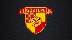 Son Dakika Haberi | Göztepede 2 futbolcunun Kovid-19 testi pozitif çıktı