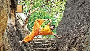 Yoga, Türkiye'de hâlâ çocukluk çağını yaşıyor