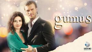 Kanal D dizileri Latin Amerika'da