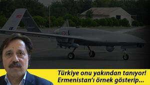 Son dakika... Eski Yunan ajanı Türk korkusu sardı: Bizim sonumuz da...