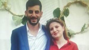 Eşi tarafından vurulan Cemile yaşam mücadelesini kaybetti