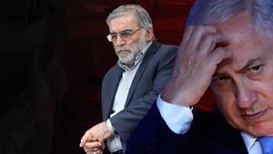 Son dakika haberi.. Dünyanın 1 numaralı gündem maddesi oldu İranı sarsan suikast akıllara o isimleri getirdi