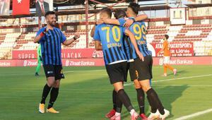 Karacabey Belediyesporda Fenerbahçe heyecanı