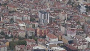 Son dakika haberler: İzmir depreminden sonra İstanbuldaki başvurularda büyük artış