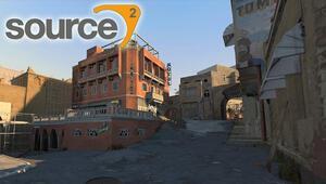 Eski Valve geliştiricisi: Source 2, yıllardır bir çıkmaz içinde