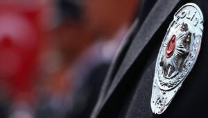 27. Dönem POMEM Giriş Sınavı Duyurusu yapıldı İşte POMEM polis alımının ayrıntıları