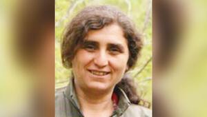 PKK'dan Ermenistan itirafı: Dağlık Karabağ'da Ermenistan için savaştık