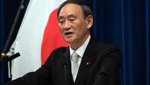 Japonya Başbakanı Sugadan askeri birliklere iş birliği çağrısı