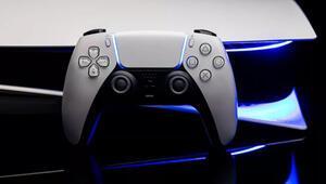 PlayStation 5in fotoğrafını satan dolandırıcılara dikkat