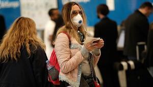 Korkunç gerçek Güvensiz maskeler satılmaya devam ediyor